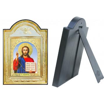 Ікона Ісус Христос 8-ПЛ-20