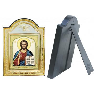 Ікона Ісус Христос 8-ПЛ-22