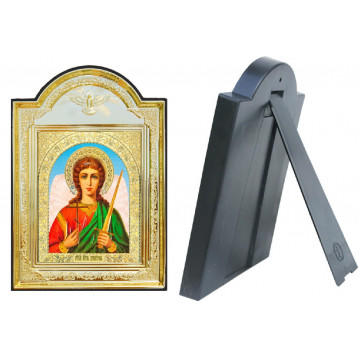 Ікона Святий Ангел Хранитель 8-ПЛ-2