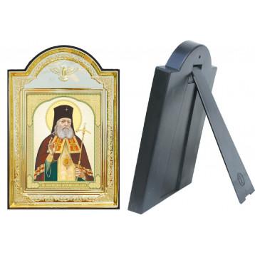 Ікона Лука кримський 8-ПЛ-37