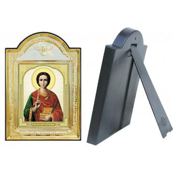 Ікона Святий Пантелеймон 8-ПЛ-47