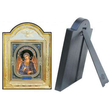 Ікона Ангела Хоронителя 8-ПЛ-4