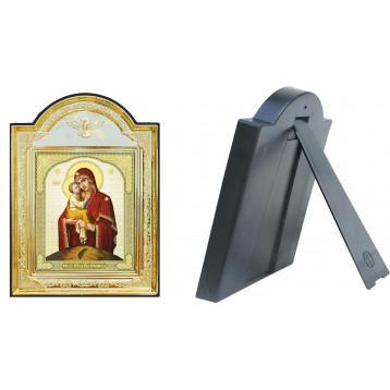 Почаївська ікона Божої Матері 8-ПЛ-51