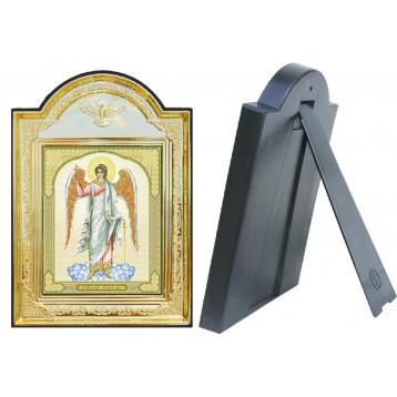 Ікона Ангела Хоронителя 8-ПЛ-6