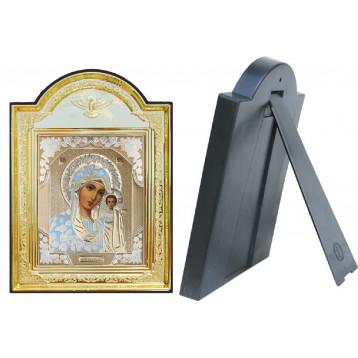 Казанська ікона Божої Матері 8-ПЛ-7
