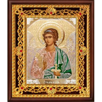 Ангел икона 36-П-5