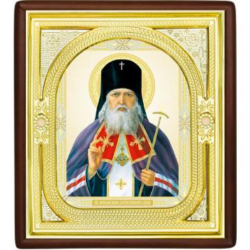 Ікона Лука Кримський 1-П-37