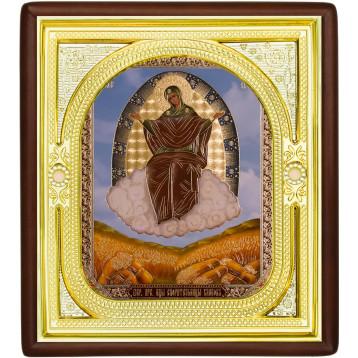 Ікона Спорительница хлібів 1-П-57