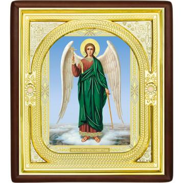 Ікона Ангела Хоронителя 1-П-6