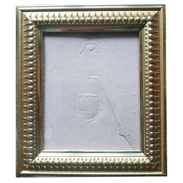 Багетная рамка, арт. Б-007