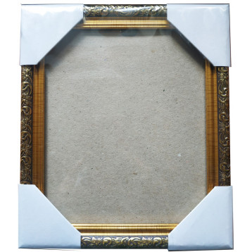 Багетная рамка, арт. БР-1518