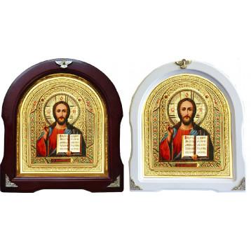 Ікона Господь Ісус Христос 12-А-19