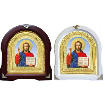 Ікона Ісус Христос 12-А-20
