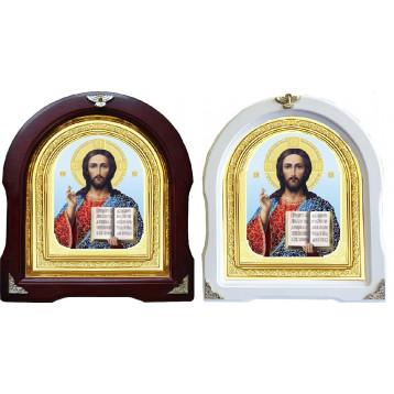 Ікона Ісус Христос 12-А-22