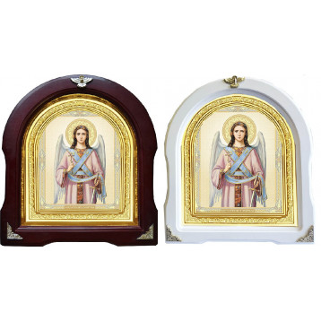 Ікона Ангел Хранитель 12-А-3