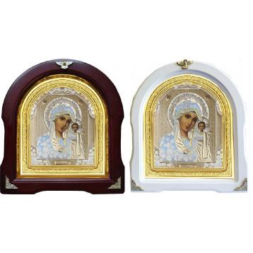 Казанська ікона Божої Матері 12-А-7