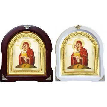 Почаївська ікона Божої Матері 12-А-51