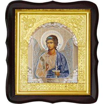 Икона Ангела Хранителя 17-ФТ-1