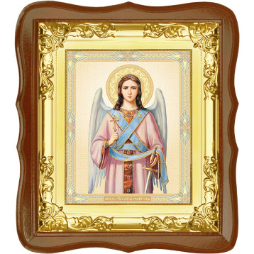 Ікона Ангел Хранитель 5-ФС-3
