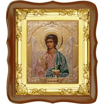 Ангел икона 5-ФС-5