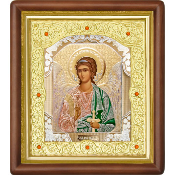 Ангел икона 20-П-5