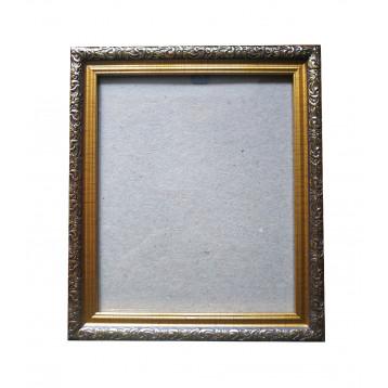 Багетная рамка, арт. БР-1012
