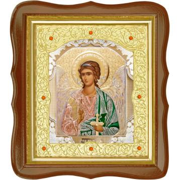 Ангел икона 20-ФС-5