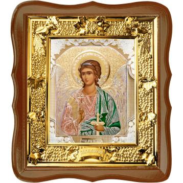 Ангел икона 31-Ф-5