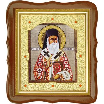 Икона Sf. Nectarie (Нектарий) 20-ФС-164