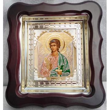 Ангел икона 45-Ф-5