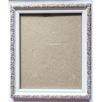 Багетная рамка, арт. БР-1518-Б