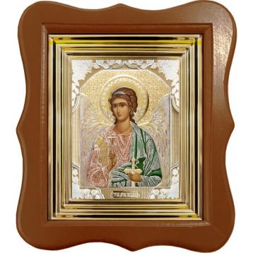 Ангел икона 27-Ф-5